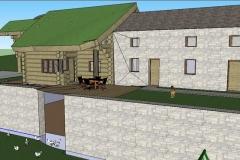 tn_Projet maison 1